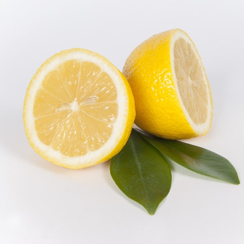 Citron 50 ml
