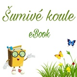 eBook - Šumivé koule